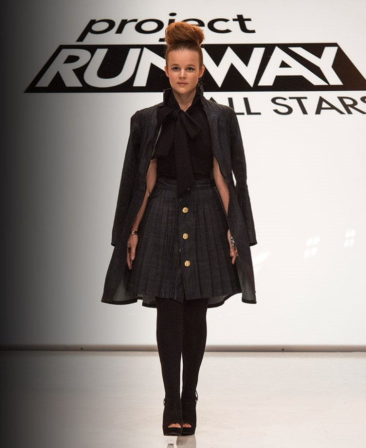 project-runway-all-stars-felicity-designer-kini-zamora-season-5-episode-5-lifetime-young-naturists-america-1