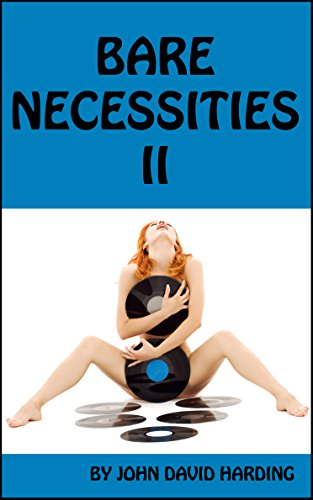 Bare Necessities 2 (The Bare Necessities)