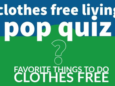 favorite things to do clothes free