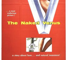 the naked Venus review