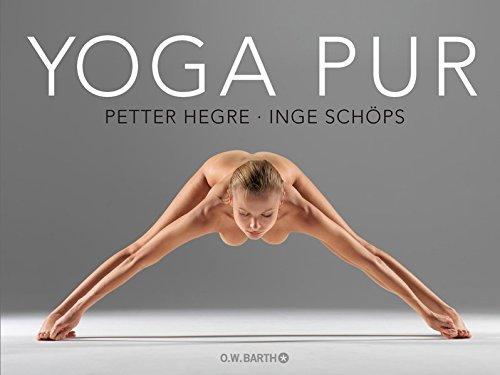Yoga pur