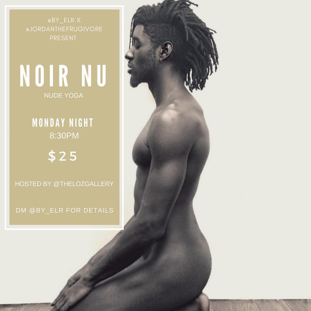 Pictures Of Nude Women In Slave Camps