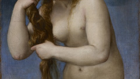 Review: In 'The Renaissance Nude,' bare skin speaks with startling eloquence – Los Angeles Times (via latimes.com)