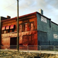 Karaoke Capital of Detroit