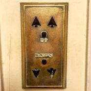 Sad buttons