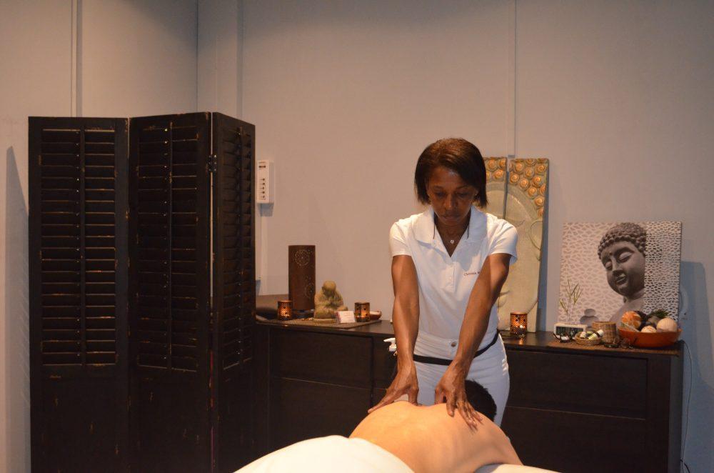 360 Wellness Antibes - Massage - Clothilde Matthew_0617