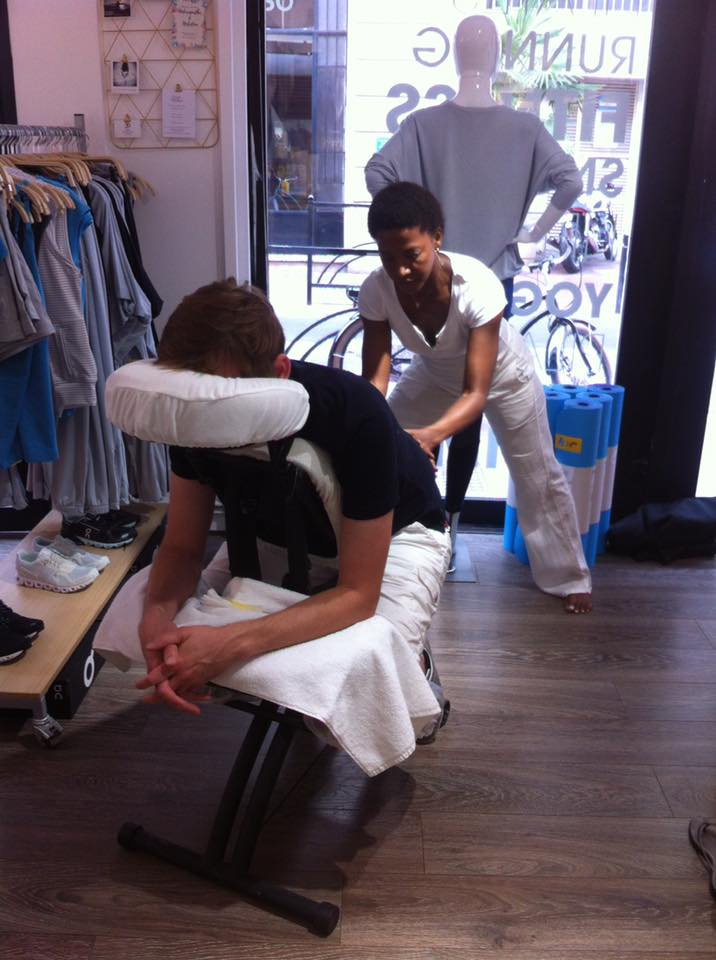 Clothilde Matthew - Massage Atelier Lole19396848_1173555352790546_6061761604987514741_n