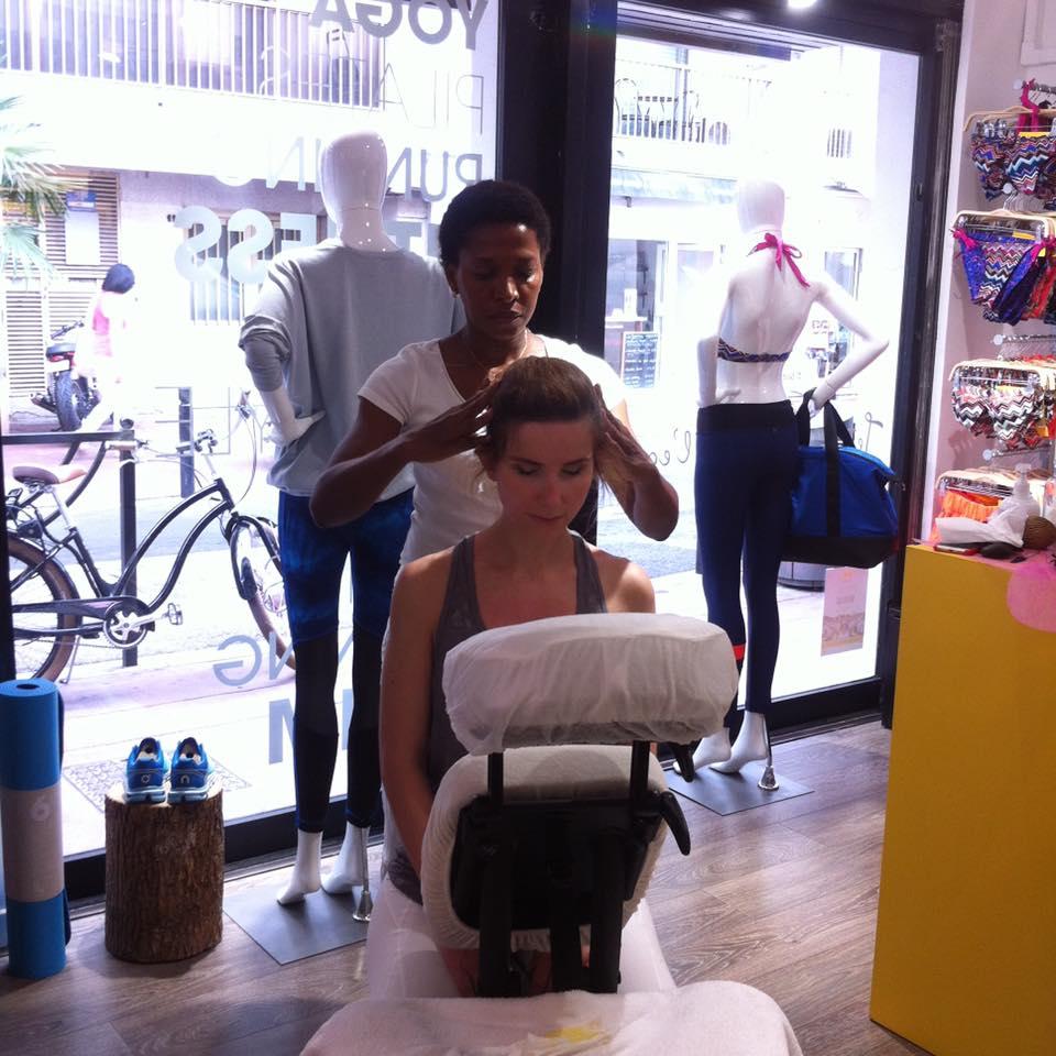 Clothilde Matthew - Massage Atelier Lole19397089_1173555292790552_4494798948641356087_n