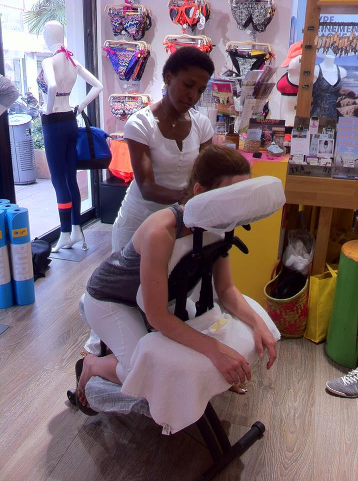 Clothilde Matthew - Massage Atelier Lole19399769_1173555296123885_4870080955508730627_n