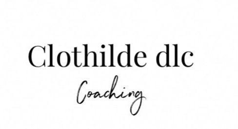 Clothilde dlc