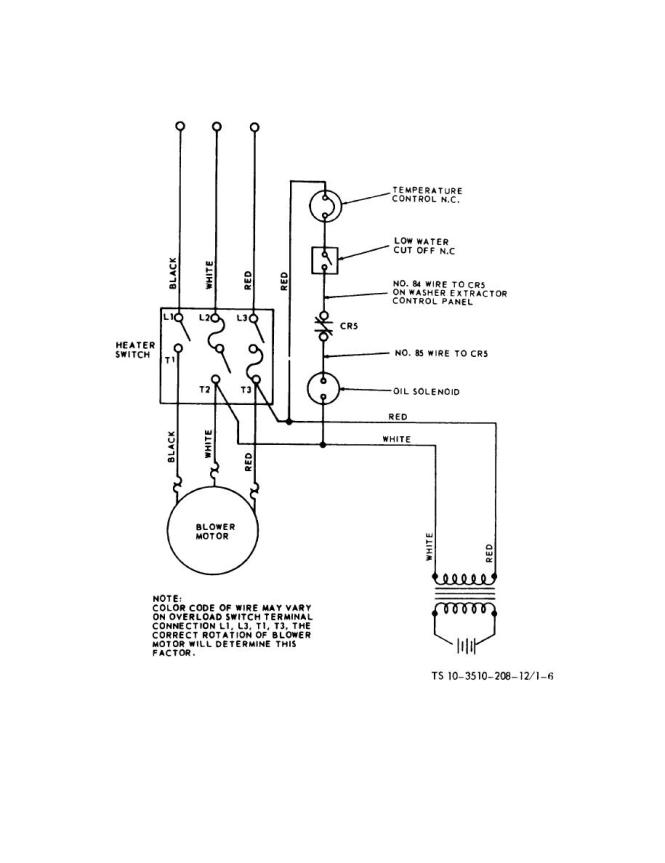 water heater switch wiring diagram water image 240v water heater wiring diagram 240v image wiring on water heater switch wiring diagram