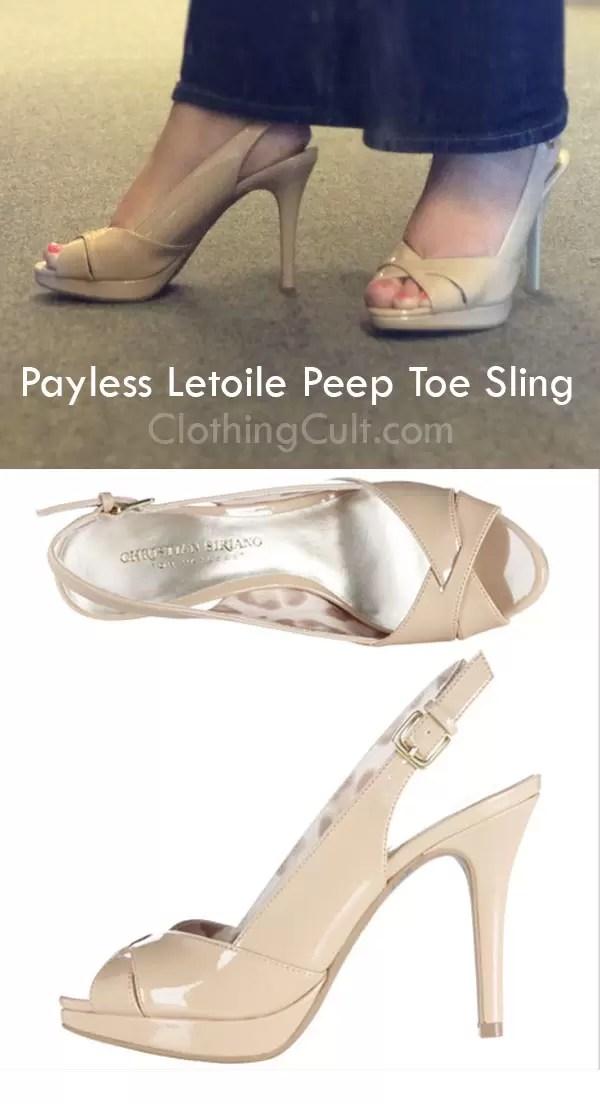Payless-Letoile-Peep-Toe-Sling-2