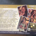 birchbox card front May 2012