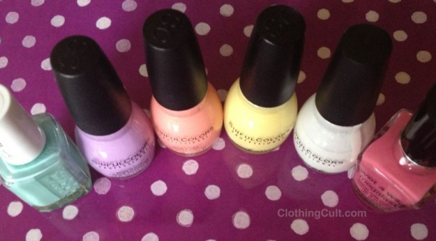 easy-easter-nails---nail-polish-lineup