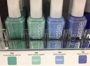 essie-temporary-photo