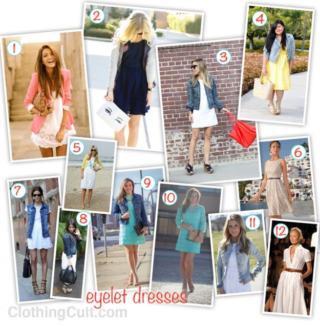 eyelet-dresses-collage