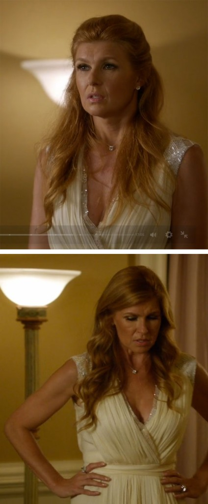 rayna-james-connie-britton-outfit-season-1-episode-4