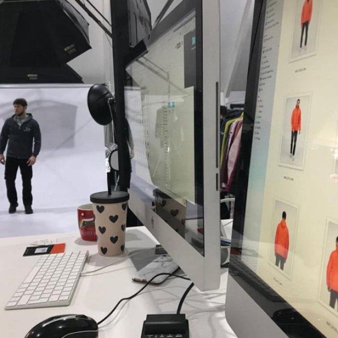 clothing-photography-studio