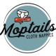 Moptails-cloth-nappies