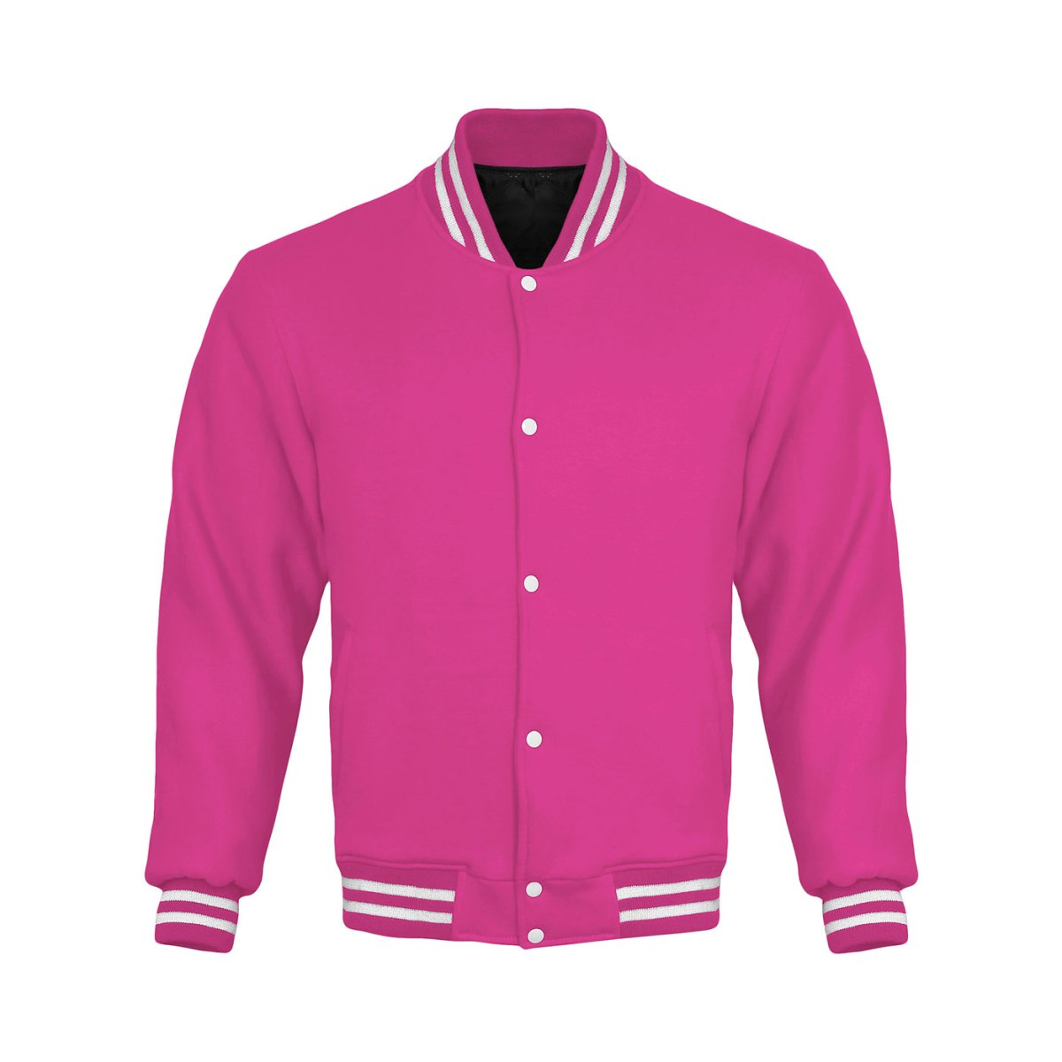 Shop for Ladies New York Yankees jackets at the official online store of Major League Baseball. Browse our wide selection of Yankees Ladies pullovers, coats, track jackets.