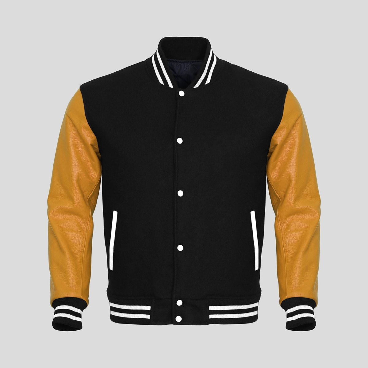 Find leather varsity at ShopStyle. Shop the latest collection of leather varsity from the most popular stores - all in one place.
