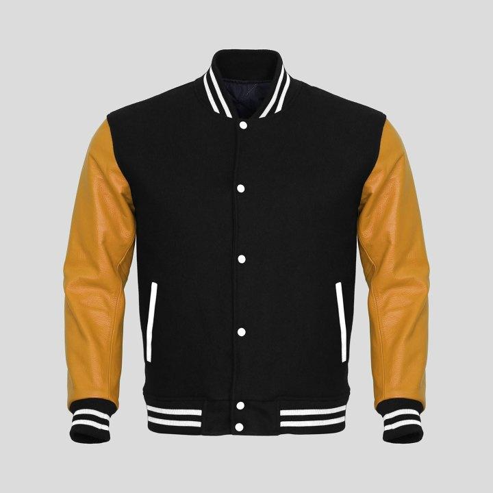 Custom Letterman Jackets Custom Varsity Jackets Clothoo