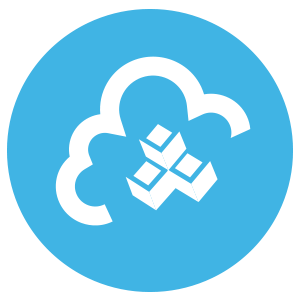 https://i1.wp.com/cloud-elements.com/wp-content/uploads/2014/04/ce-disc-logo.png