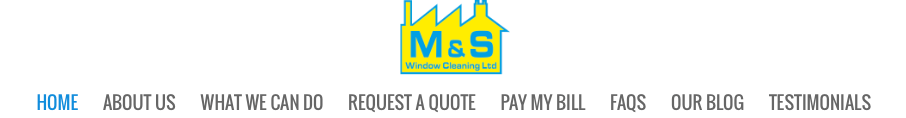 Home_-_M_and_S_Window_Cleaning_Ltd