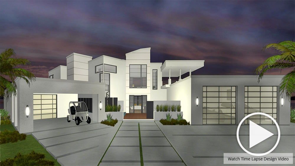 A post shared by seamus masters. Home Designer Home Design Software For Diy