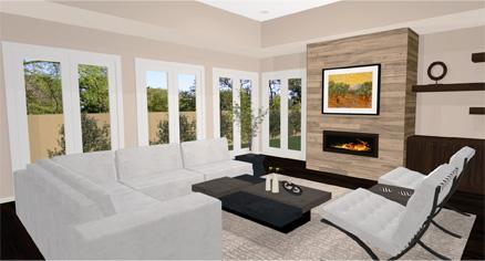Home Designer Pro Manufacturer Catalogs Brightchat Co