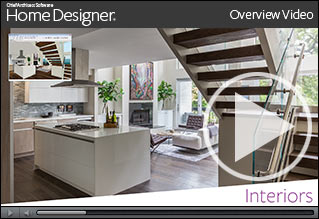 home designer suite 2017 review 2017 software to create