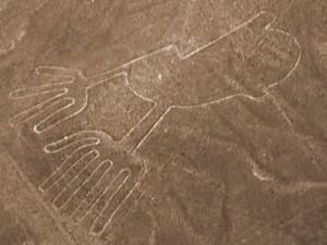 nazca-lines-2