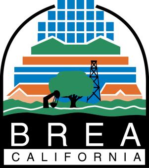 Brea CA Retaliation