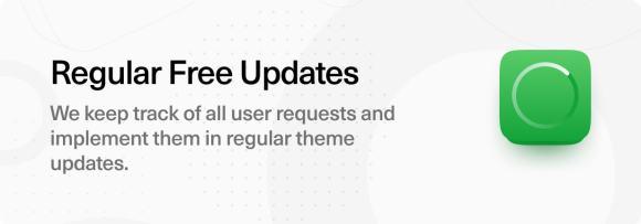 Networker - Tech News WordPress Theme with Dark Mode - 33