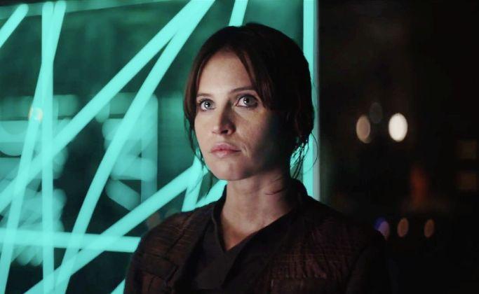 b765bfaf-97cf-4456-99c6-e6a5f1805c04 Especial Star Wars Rogue One – Quem é Jyn Erso?