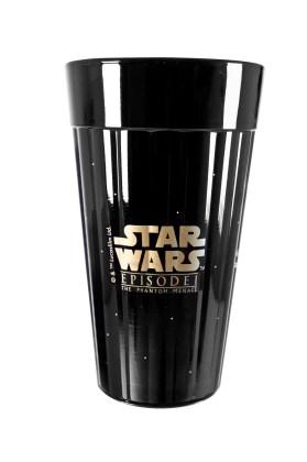 CS1438_copo_preto_sw_episodio_i_kb1-ALTA Imaginarium apresenta novos itens da coleção Star Wars
