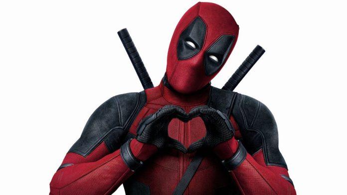 deadpool-1024x576 Ryan Reynolds produzirá filme inspirado em Esqueceram de Mim para maiores de idade