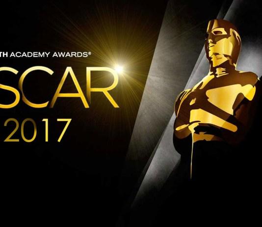 2017-Oscars-89th-Academy-Awards Oscar