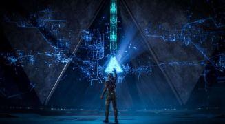 3154814-andromeda Lançado 2º Trailer de Mass Effect Andromeda
