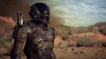 3077184-screenshot2016-06-12at1.31.31pm Lançado 2º Trailer de Mass Effect Andromeda