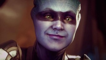 asaari-mass-effect-andromeda__502368_ Lançado 2º Trailer de Mass Effect Andromeda
