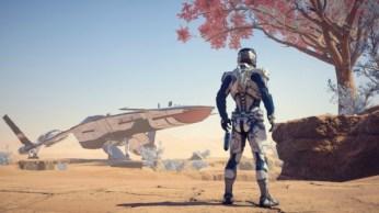 tempestfeature610 Lançado 2º Trailer de Mass Effect Andromeda