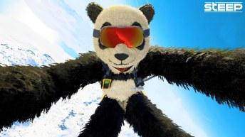 """maxresdefault-1 Confira o trailer oficial da atualização de Steep - """"Alaska"""""""