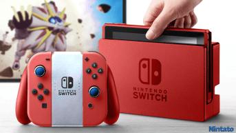 nintendo_switch___pokemon_special_edition_by_nintato-dam18bj Nintendo Switch - Demonstração do novo console cai na internet