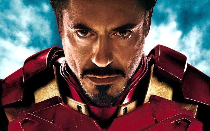 homem-de-ferro-3-robert-downey-jr11 Os 10 melhores personagens da Marvel de todos os tempos