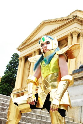 Cr%C3%A9dito-Vicky-Hope-Cosplay-Photography Entrevista | Daniel Lima, o Grind Cosplayer