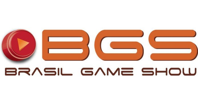 BGS Críticas