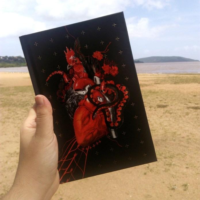 foto-coracao-satanico Resenha | Coração Satânico de William Hjortsberg
