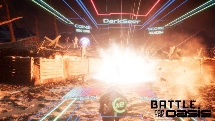 w1270q85-1-1024x576 Ready Player One: OASIS beta | Testamos o game em realidade virtual baseado no filme; confira nossa análise!