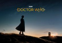 doctor-who-13-doutora News